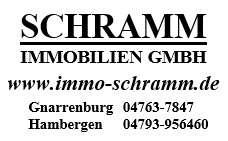Schramm Immobilien GmbH