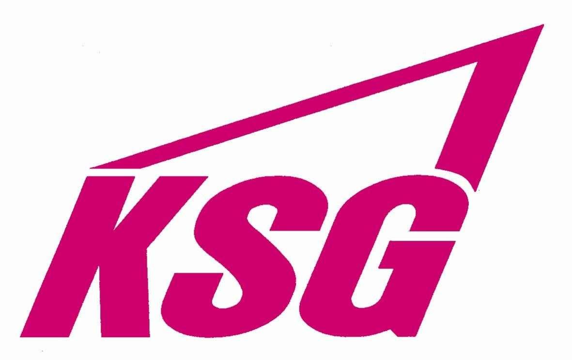 KSG Kreissiedlungsges. des Landkreises Hameln-Pyrmont mbH