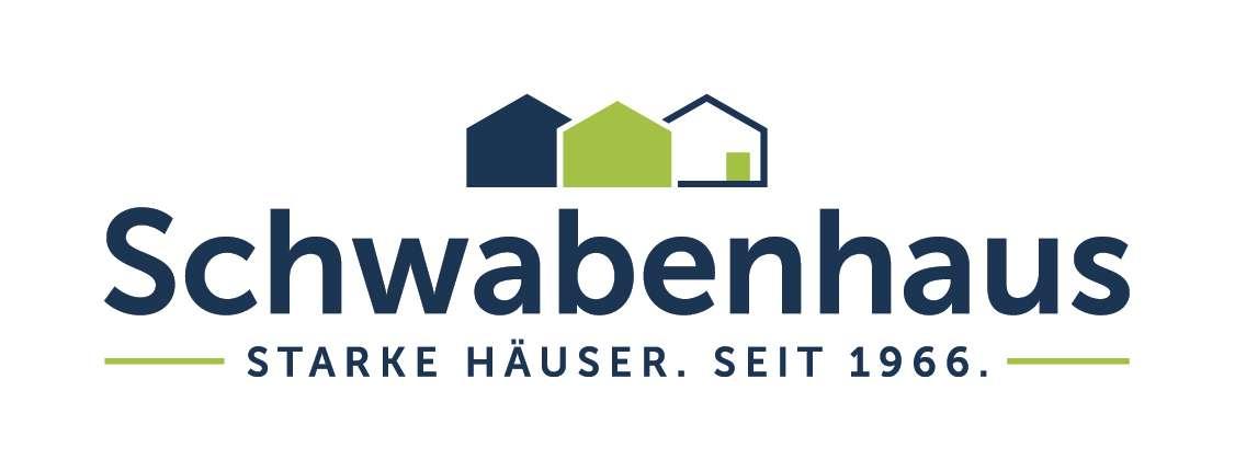 Schwabenhaus - Regina Bernholz