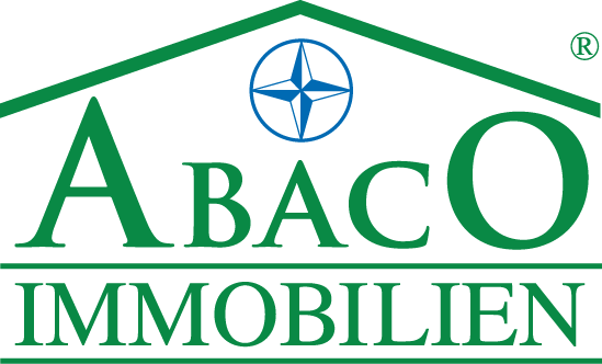AbacO Immobilien  Hannover