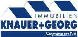 Knauer + Georg Immobilien