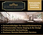My Private Residences GmbH & Co.KG