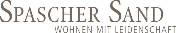 Spascher Sand Immobilien GmbH