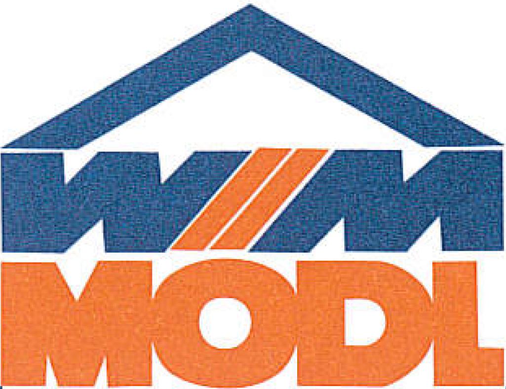 Mödl Grundbesitz GmbH  & Co. KG
