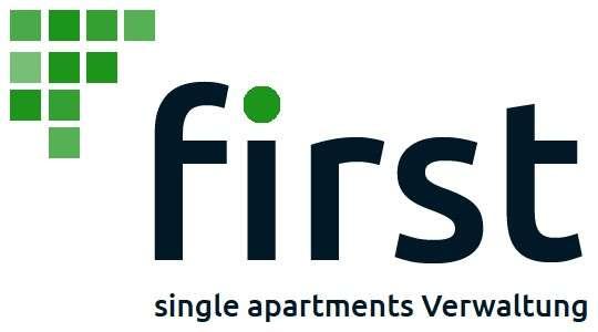 first single apartment verwaltungs gmbh & co. kg greifswald)