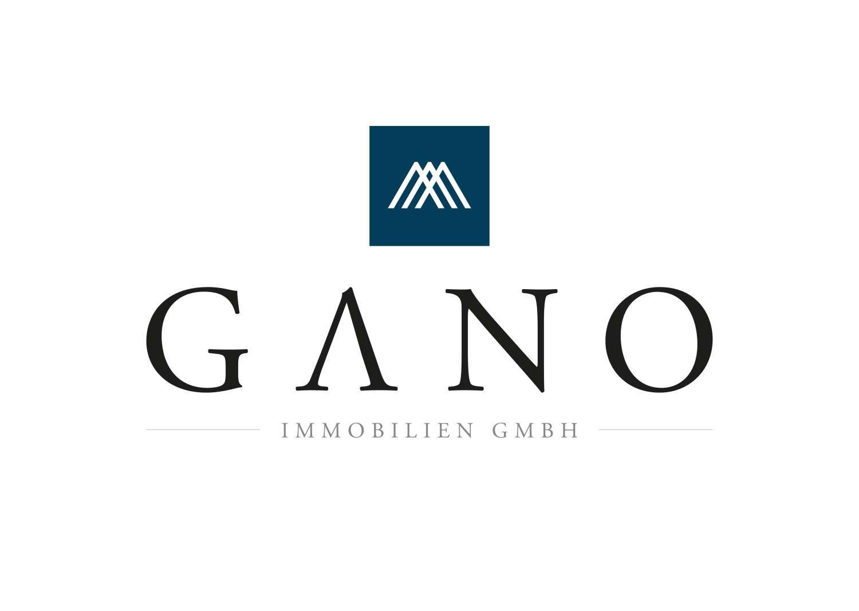 GANO Immobilien GmbH