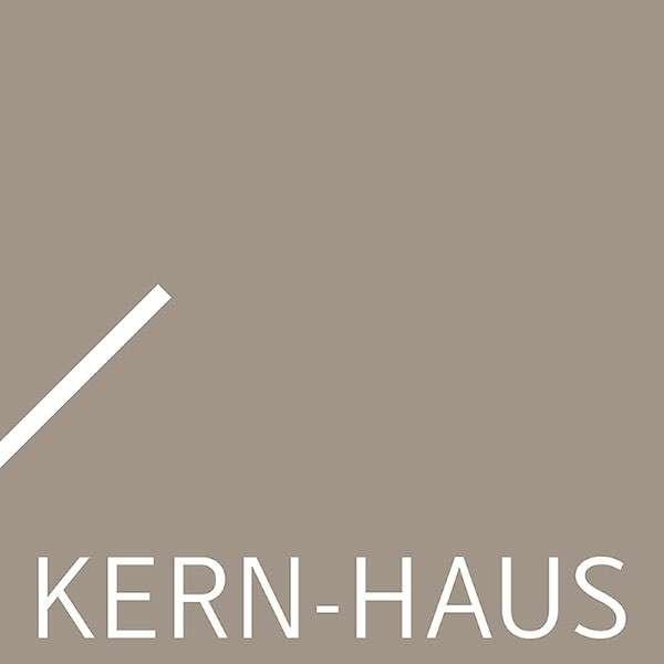 Kern-Bauträger GmbH