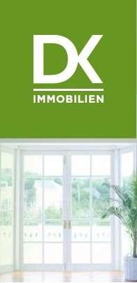 DK Immobilien