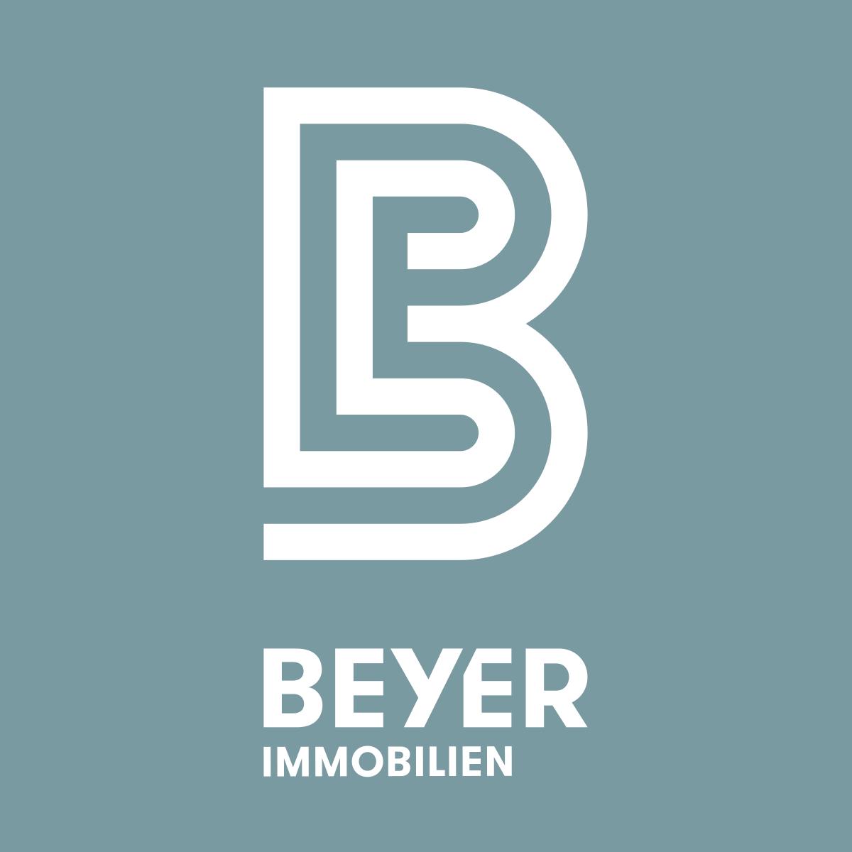Beyer Immobilien