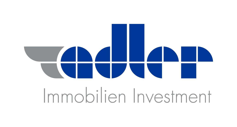 ADLER Immobilien Investment KG