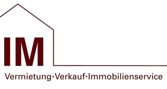 Immobilien Mühlich