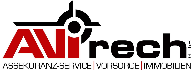 AVI rech GmbH