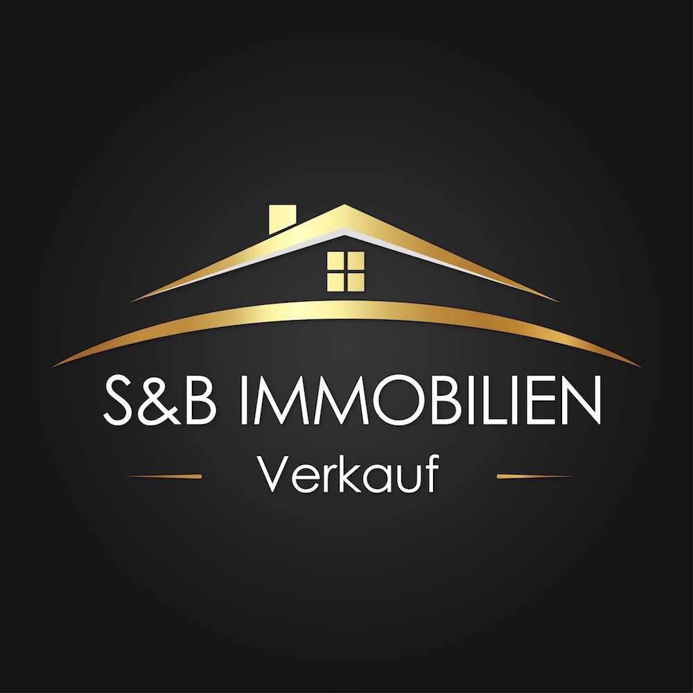 S&B Immobilien GmbH
