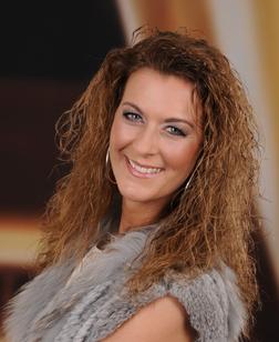 Andrea Viehweg